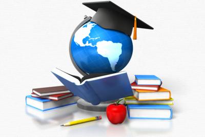 """Trường PTDT Bán trú Đinh Ruối được trao tặng """"Tủ sách khuyến học Đinh Hữu Dư"""""""
